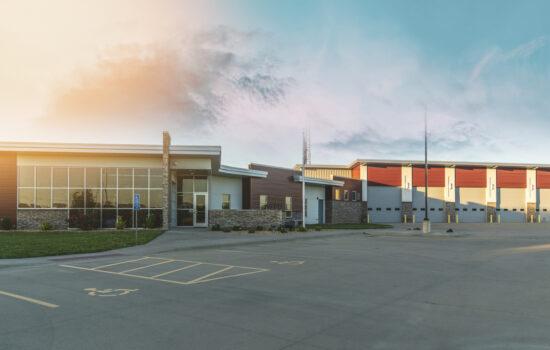 Willard Fire Station 1 Web 1