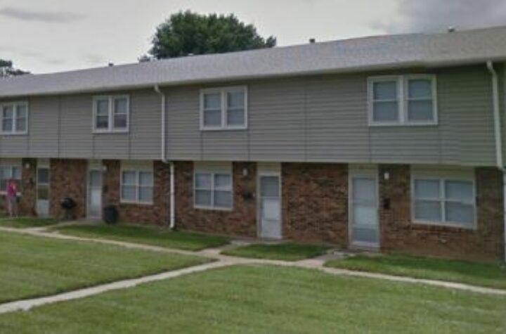 Keystone Family Homes